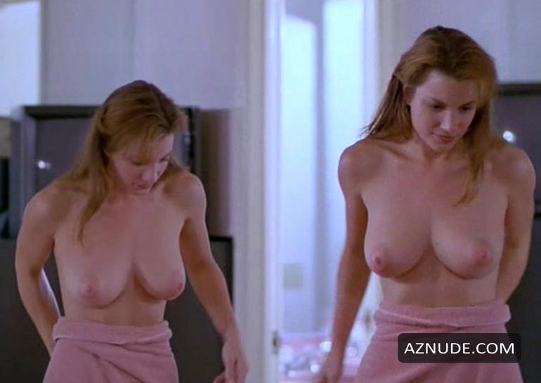 susan and mary naked girl pics