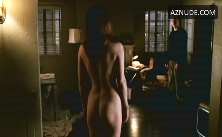 thai sex videos free