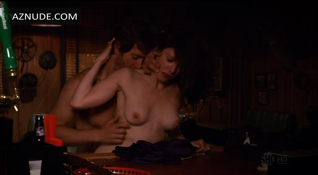 Mary louise parker gifs