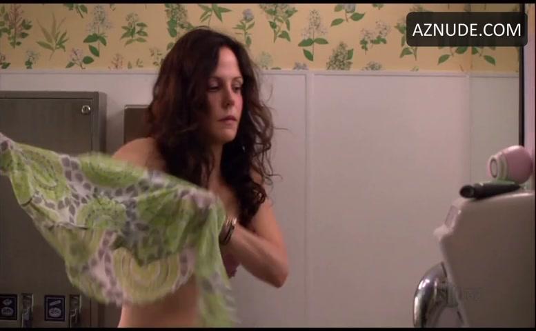 jessica-sarah-mary-louise-parker-sex-scene