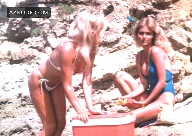 Kate winslet naked videos