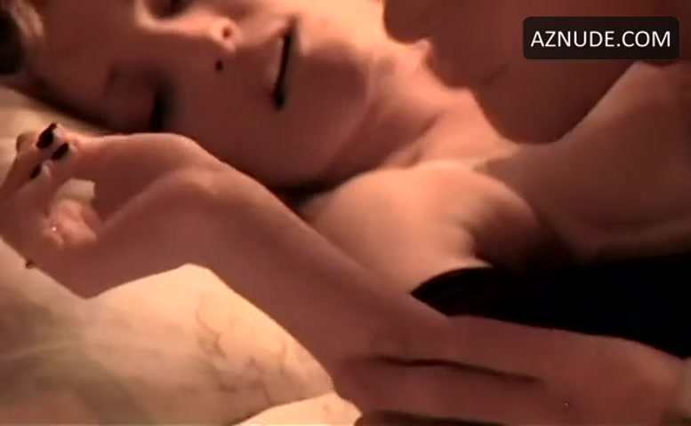 marie stuart masterson nude fakes photo