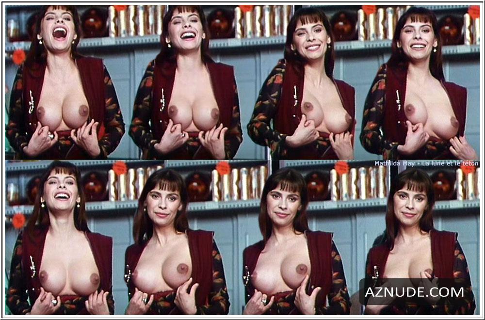 Sex ramya krishan boobl