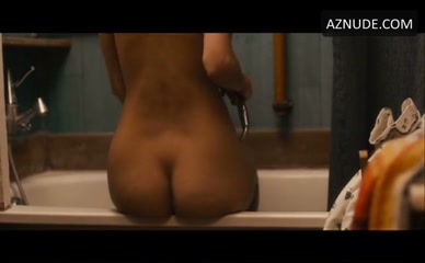 anna diop naked