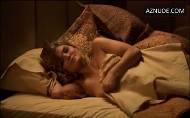 nackt Hilton Kaela Nude Celebrities