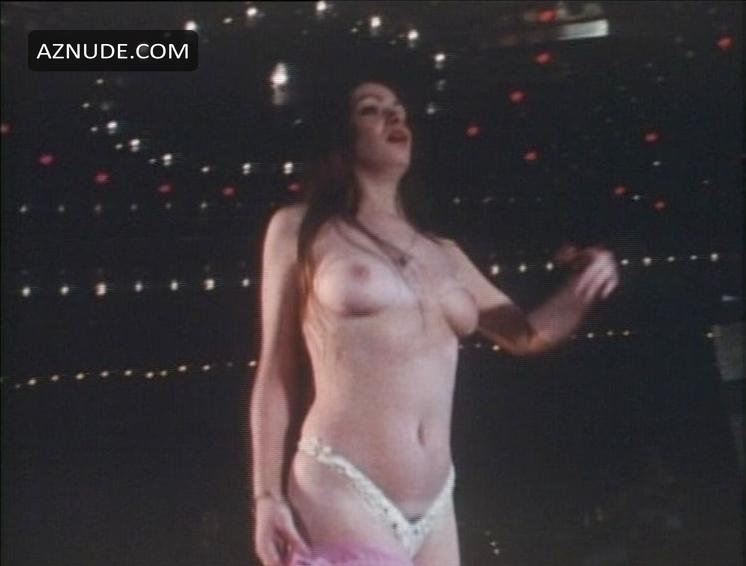Adp model kimberly loses virginity-3954
