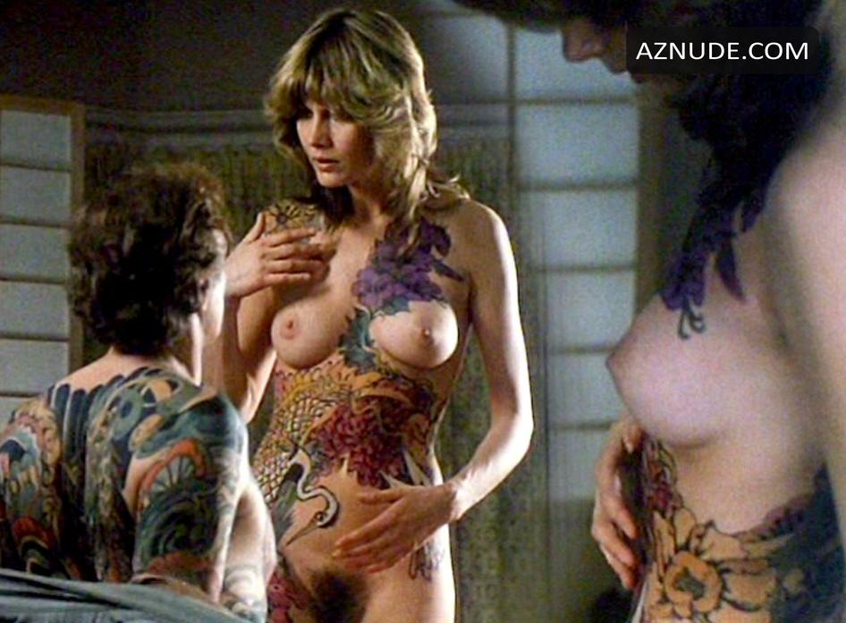 Homemade amature nude pics