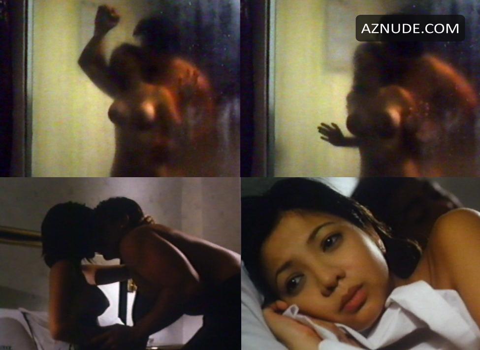 Gamitan Nude Scenes - Aznude-5730