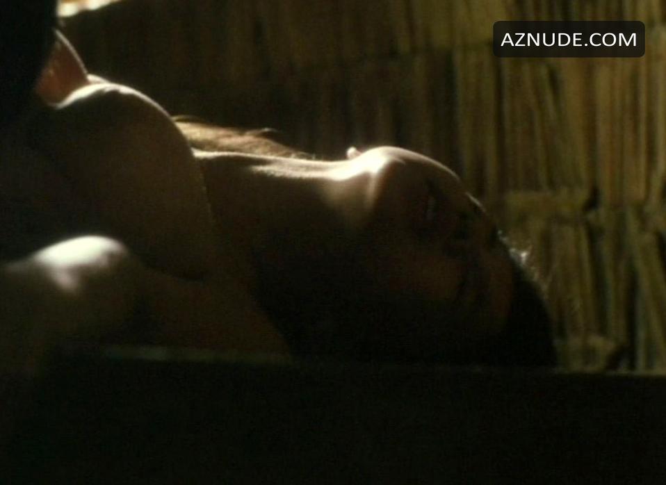 audrina patridge topless photoshoot