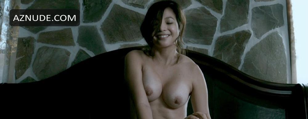 Naked maui taylor — photo 6