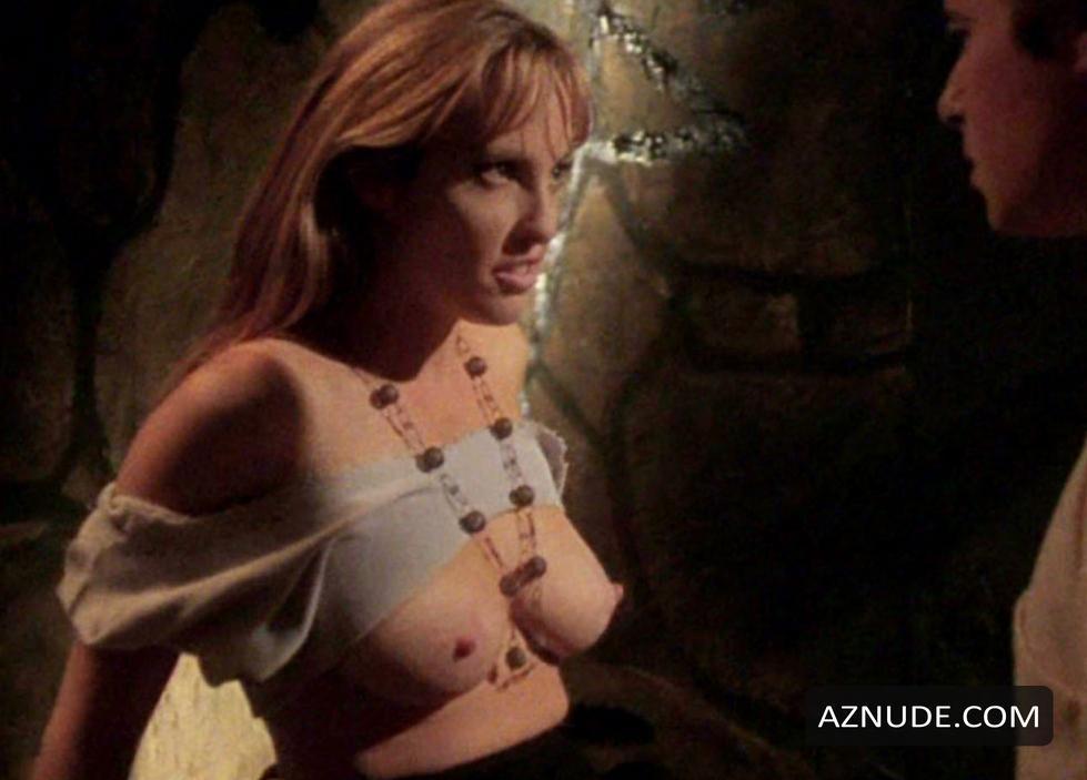 Tanya roberts nude pics-3845