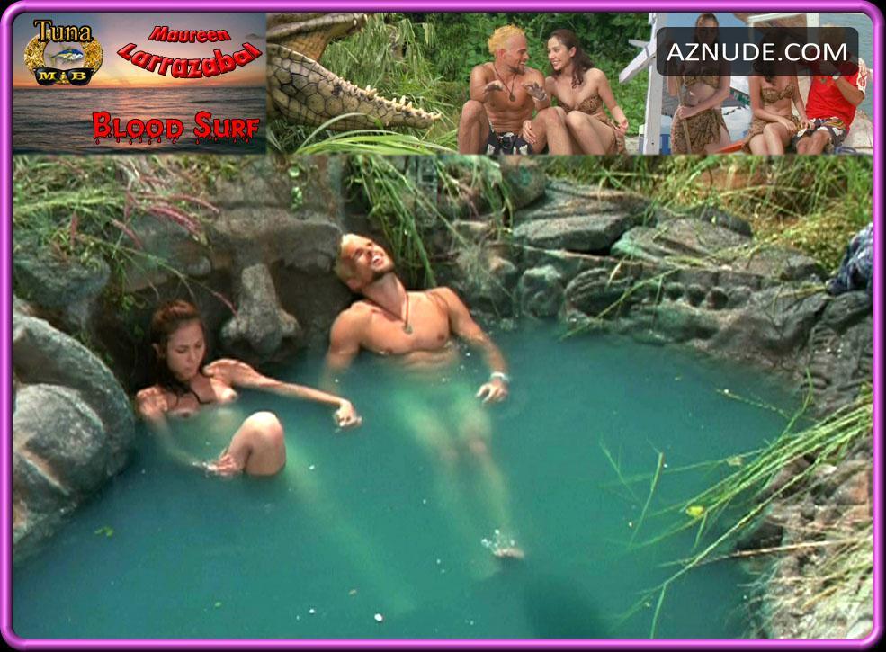 maurene-larazabal-erotic-sex-cyrus-naked