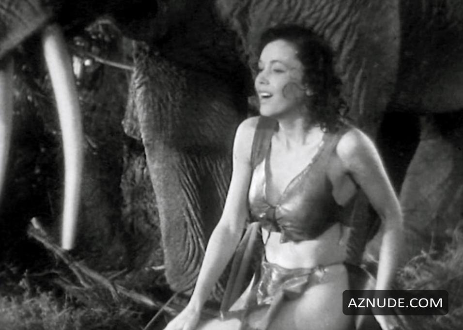 Tarzan girlfreind naked, college girls eating cum xxx
