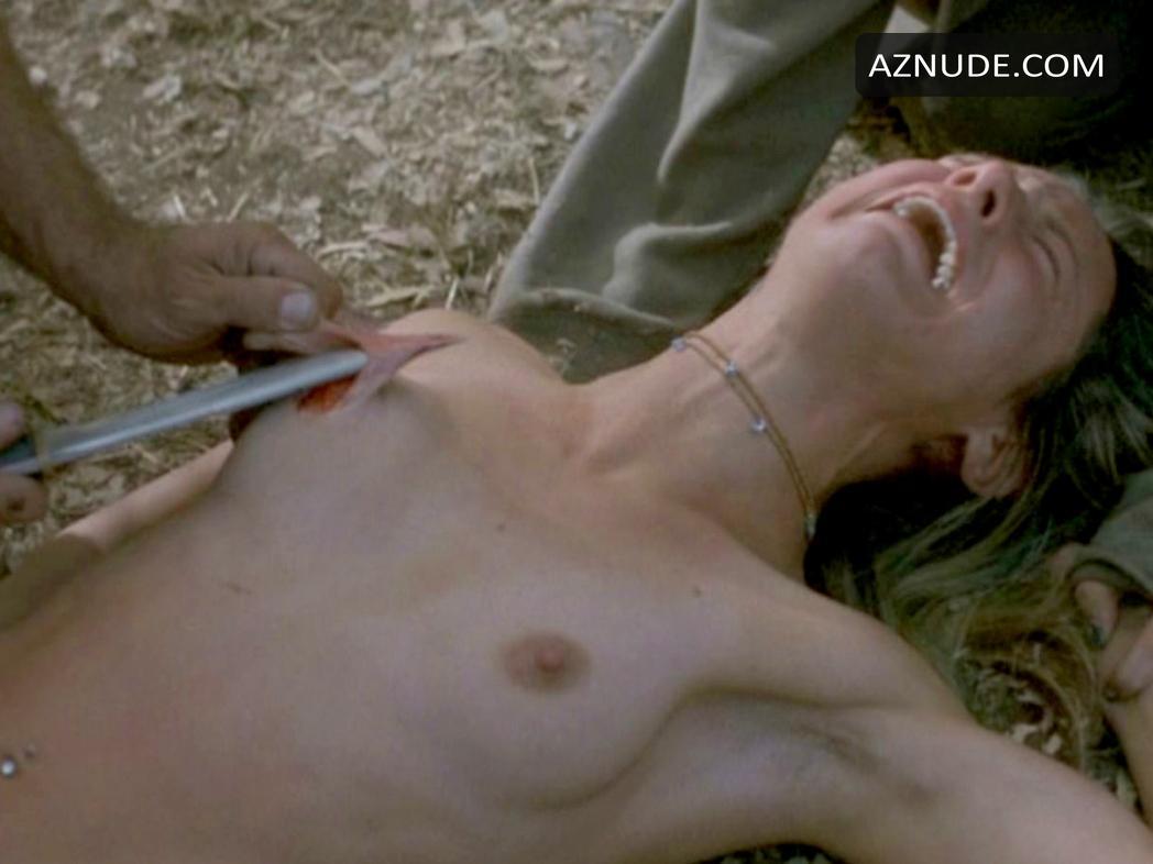 Maya Barovich Nude - Aznude-4971