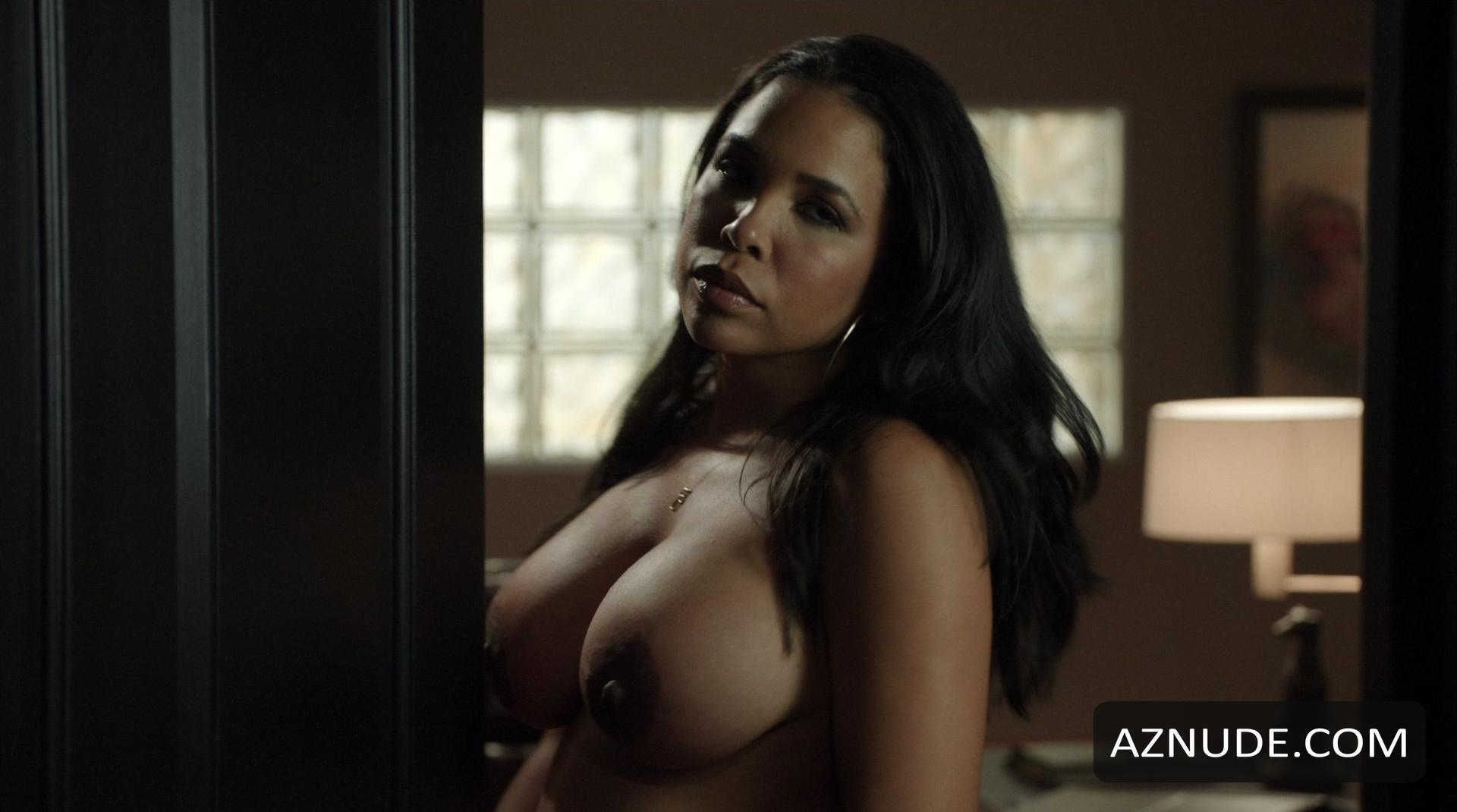 london ontario canada porn videos