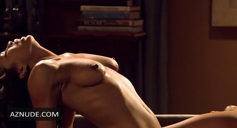 nude Maya gilbert