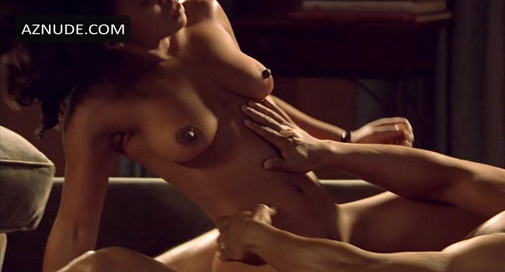 Melissa Gilbert Free Fake Nudes