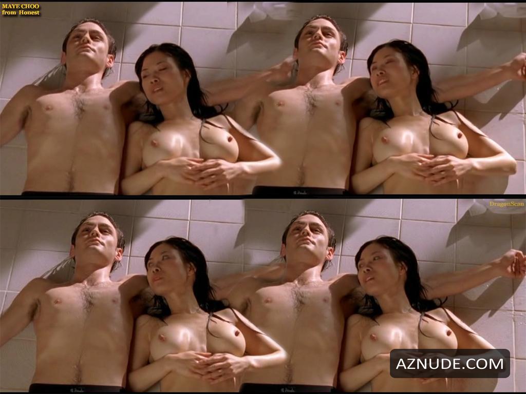 Amanda Redman Nude honest nude scenes - aznude