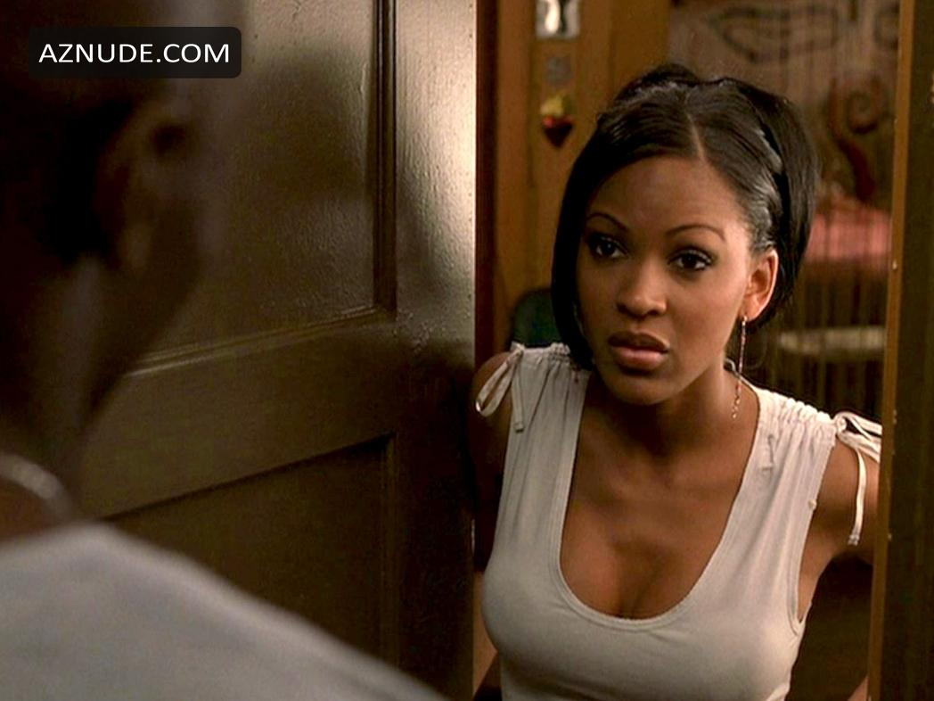 Simply Meagan good s wet pussy opinion obvious