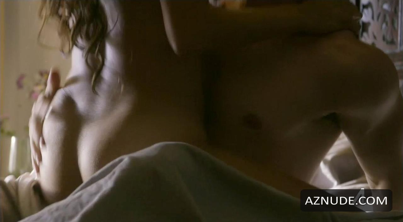 nude sex.com