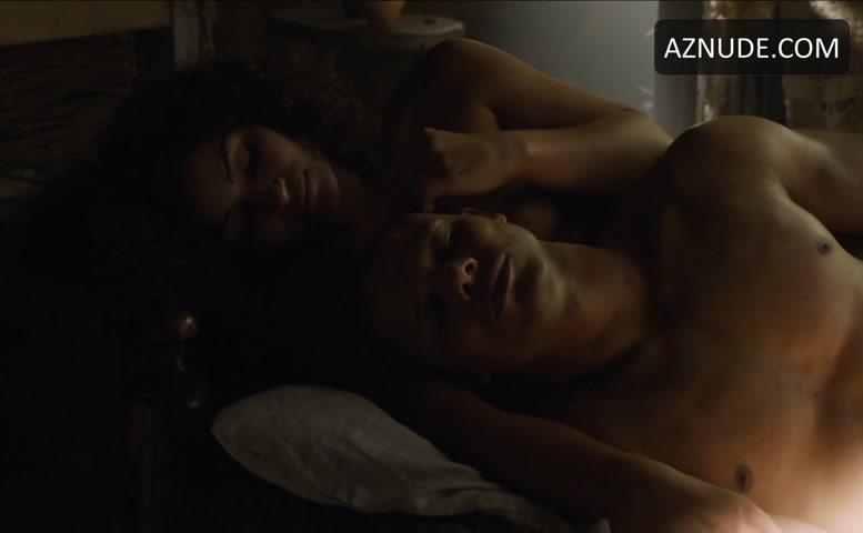 Blog fotos e videos de sexo da fernanda cdzinha gostosa XXX