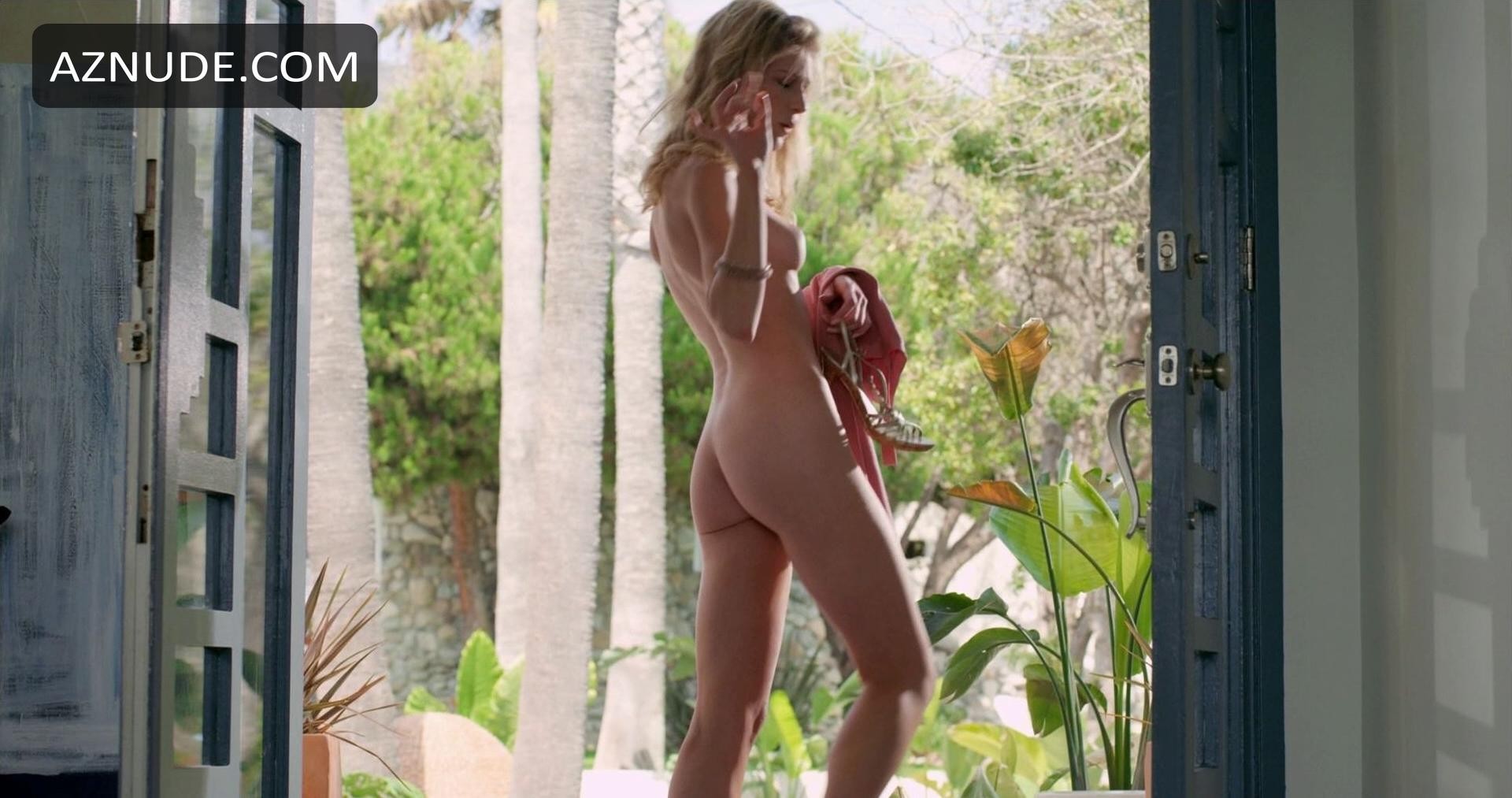 Mindy robinson nude in chicks dig gay guys scandalplanetcom - 3 part 4