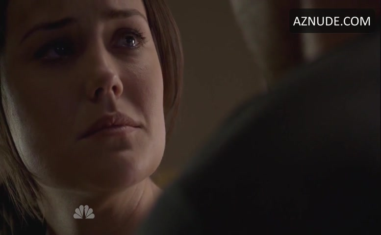 megan boone sex scenes