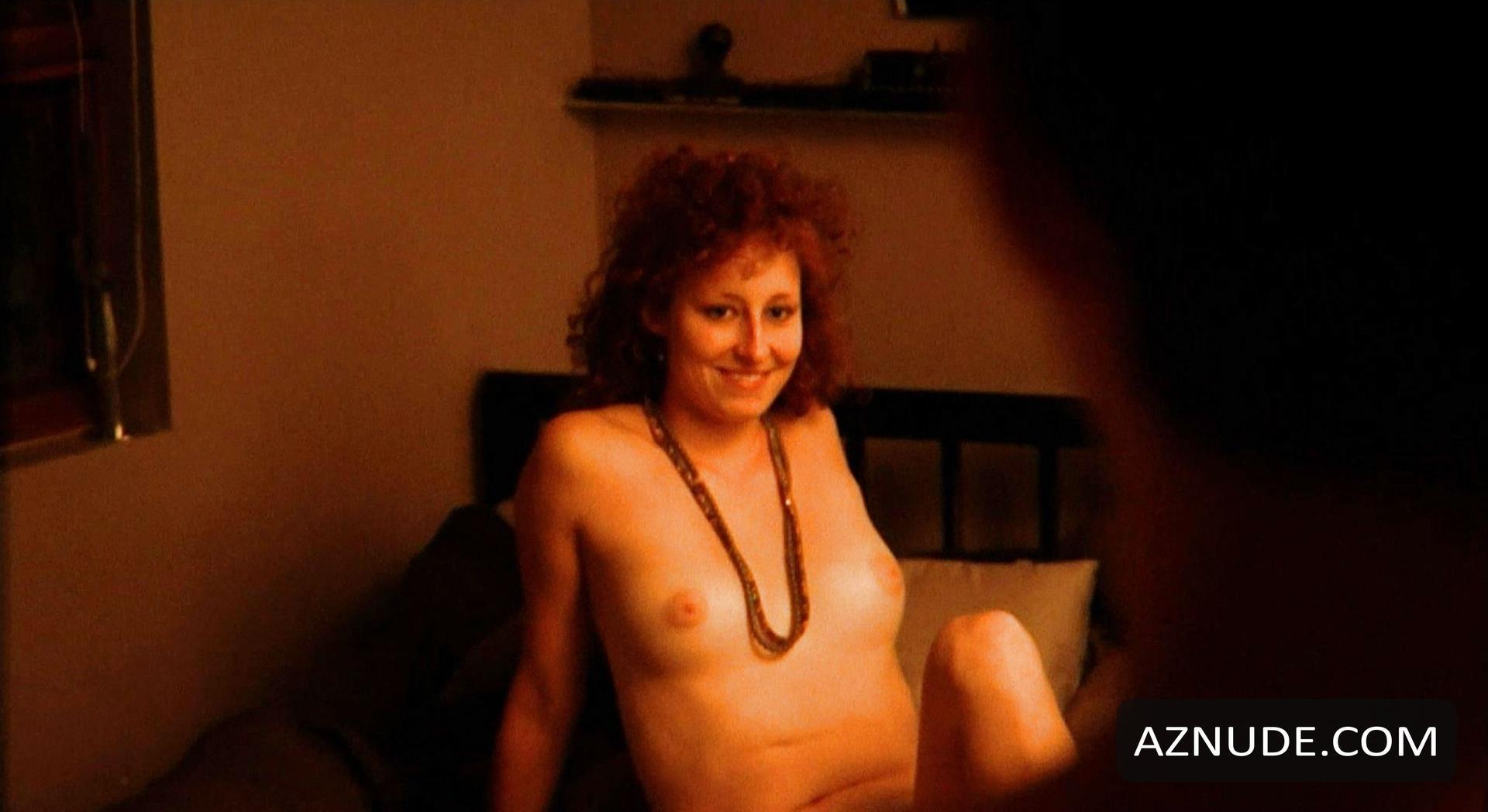 nackt Mercier Megan 65 Sexy