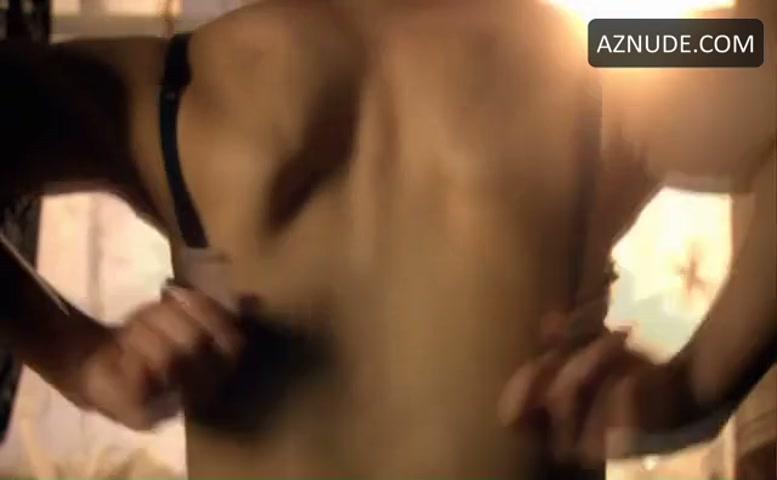 Minhas  nackt Karina Karina erotic