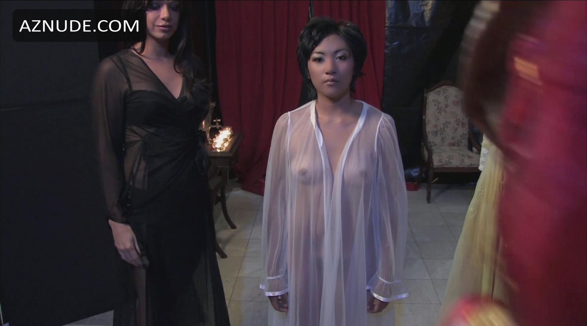 Lela sexy video-2219