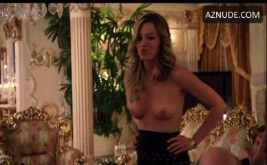 Nackt  Callie Thorne Michellesnylons Sex