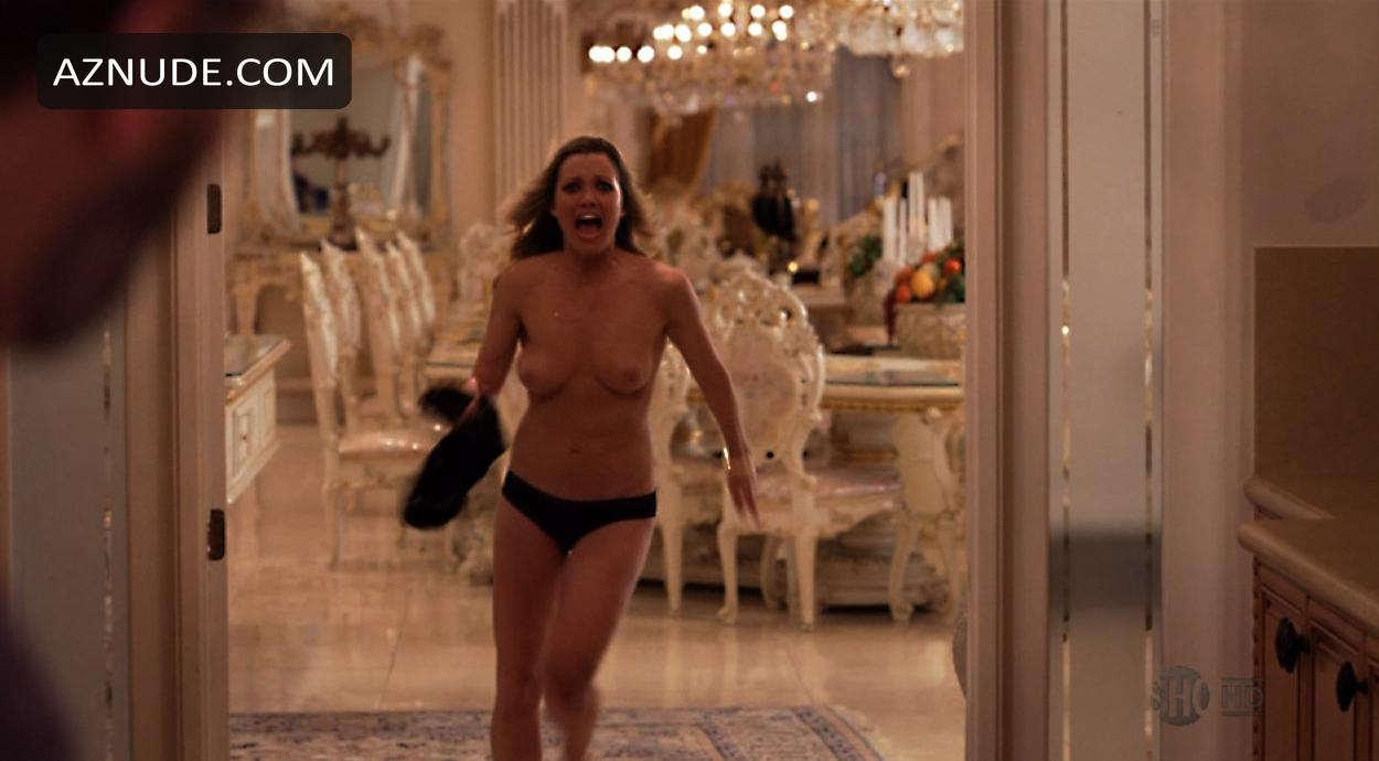 Michelle lombardo bikini