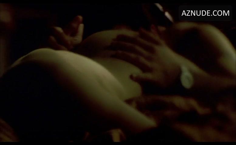 Nude scenes in the cut meg ryan
