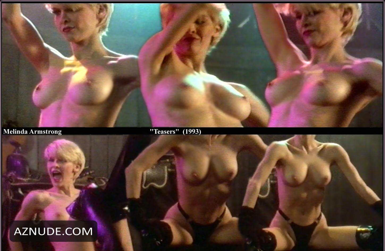 Gracyanne Barbosa Nude The Fappening