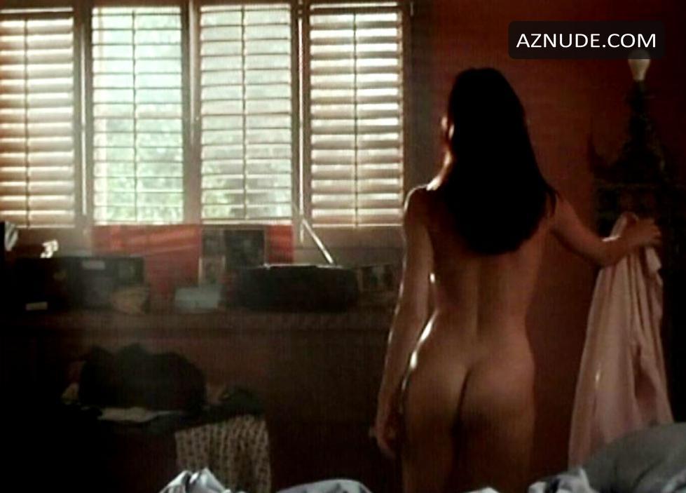 melinda clarke sex tape