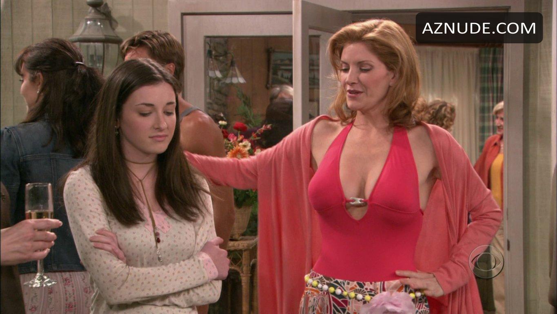Melinda mcgraw nude