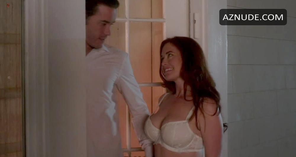 Melissa Archer Porn Very Big Rod Sexual