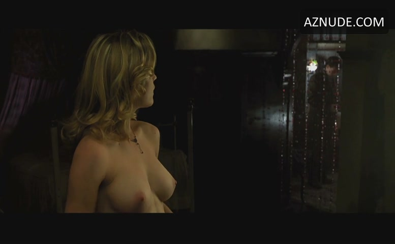 How Melissa george nude hd understood that