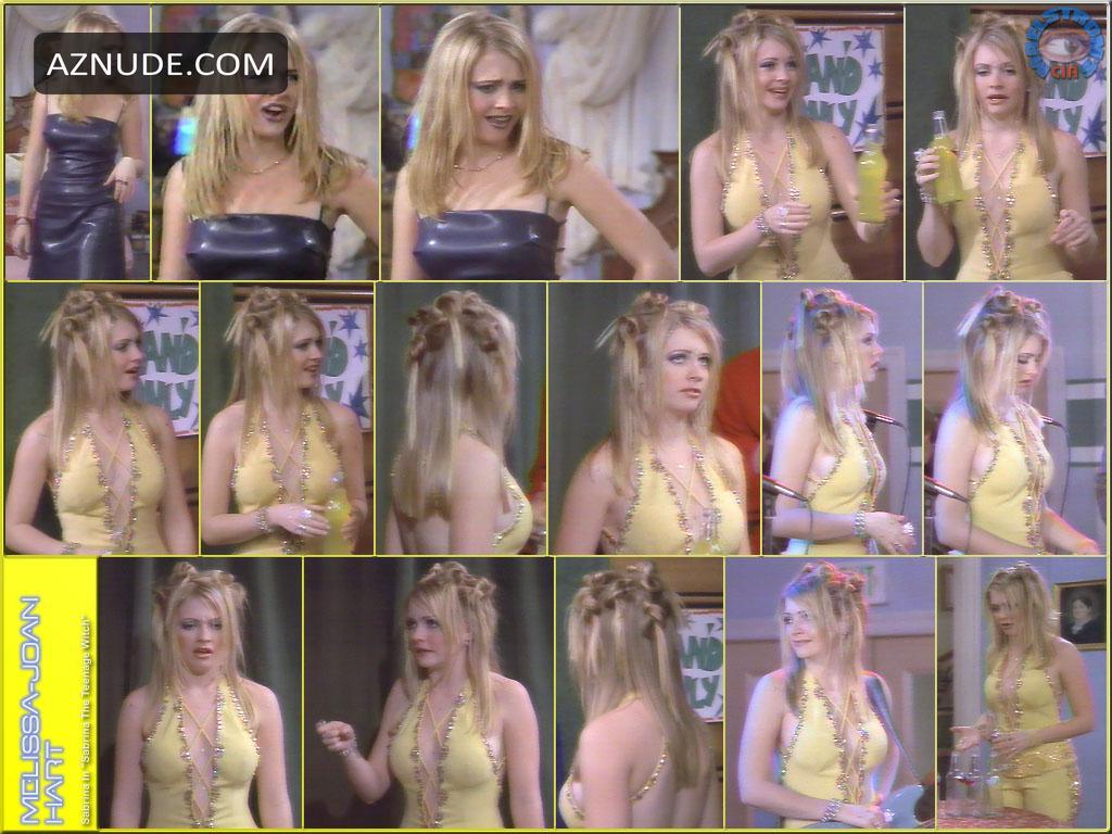Melissa joan heart bikini