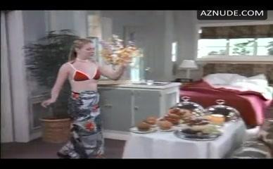 hot-sex-melissa-joan-hart-porn-ggirl-infected