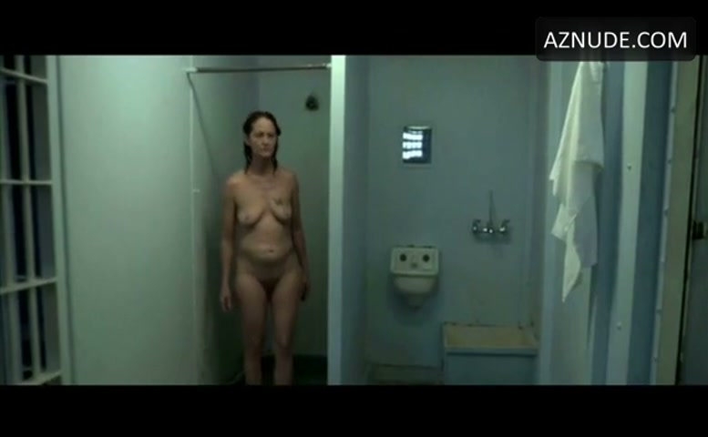 Melissa Leo Breasts, Bush Scene In Francine - Aznude-9344