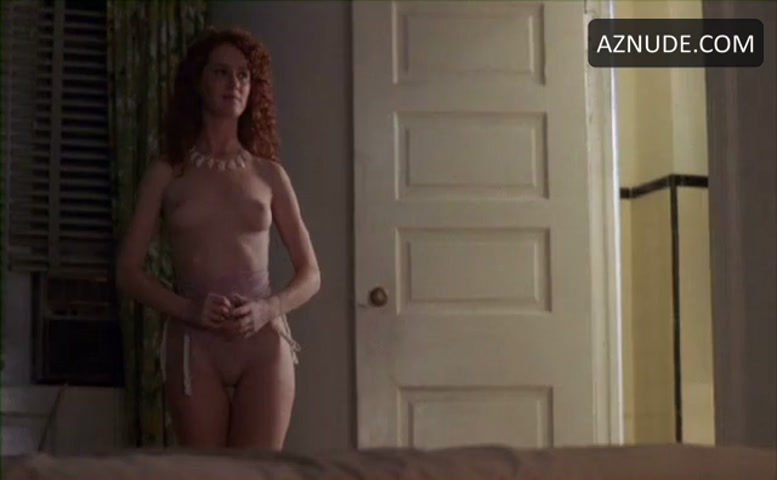 Melissa leo nude the three burials of melquiades estrada - 1 part 3