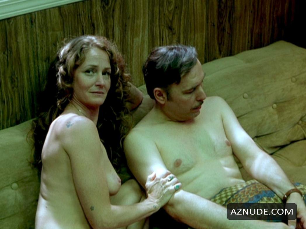 Melissa Leo Nude - Aznude-2073
