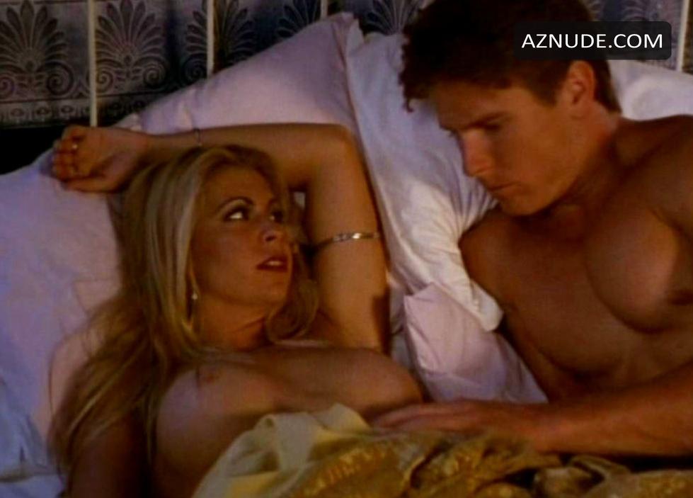 Carli norris tits, adult nude sking
