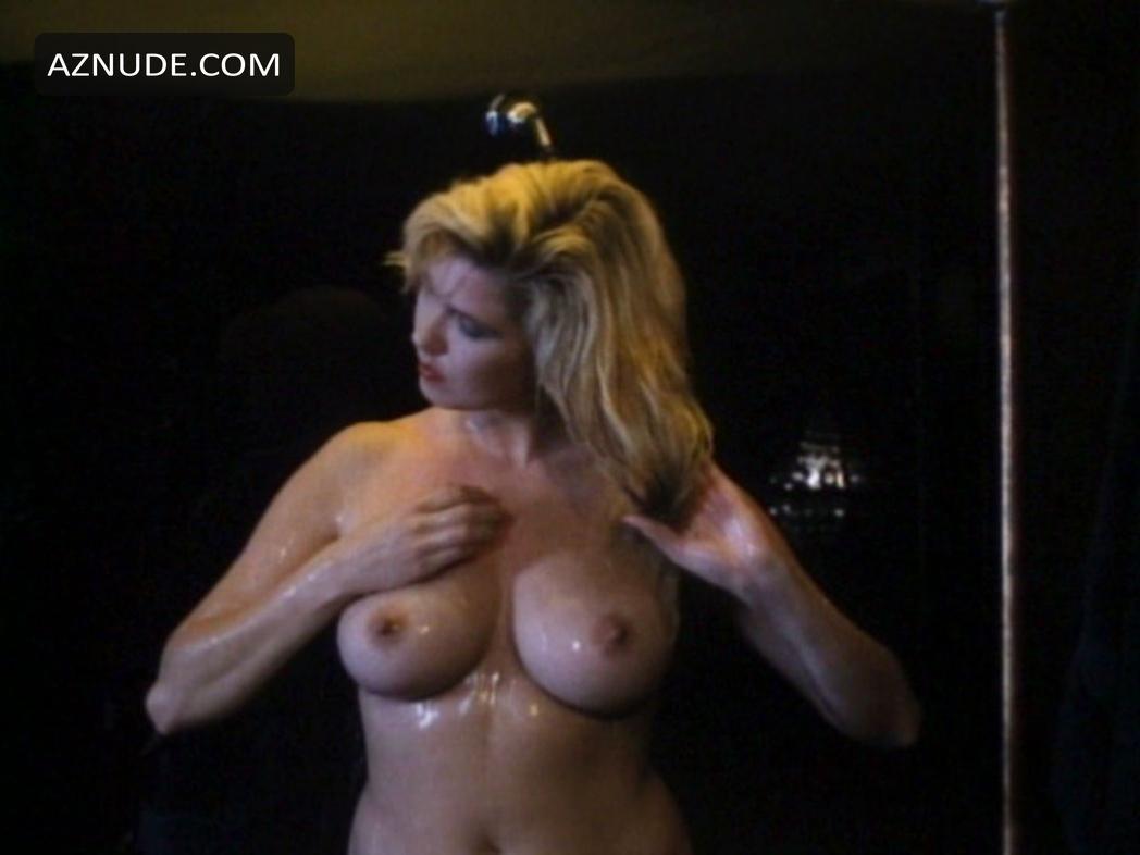 men sexy naked huge
