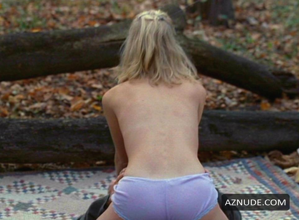 Melissa Sagemiller Naked 74