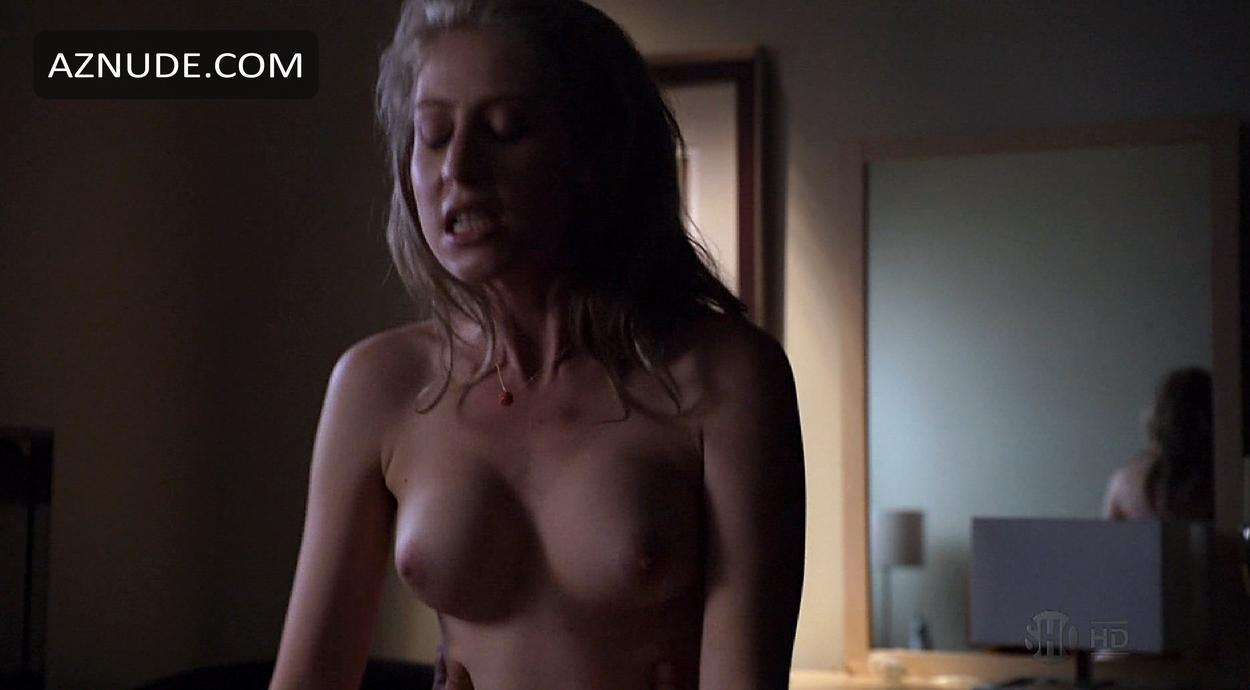 Melissa Stephens Nude - Aznude-2702