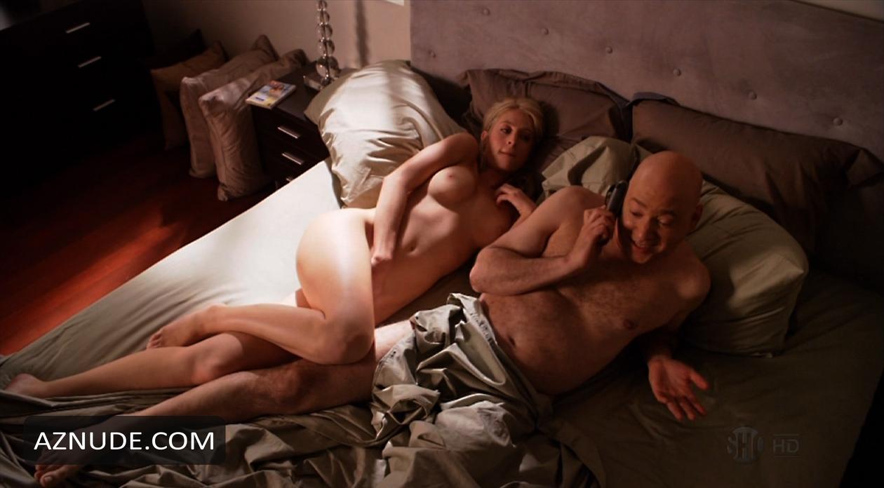 nude Melissa stephens