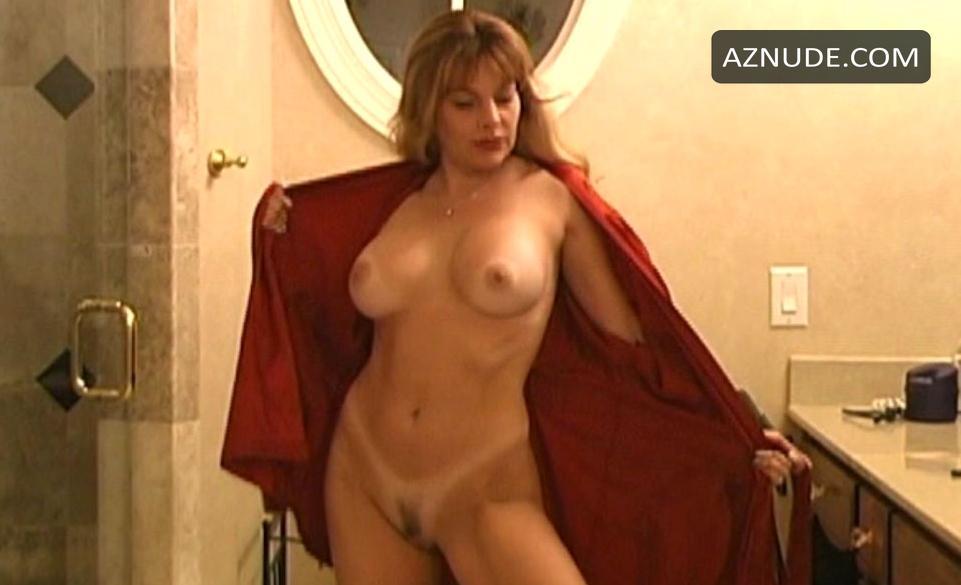 Wolf star melissa porn