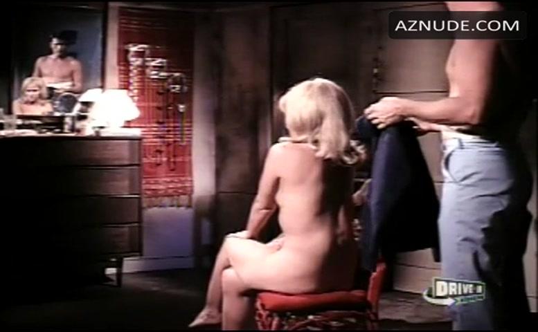 Sapho Erotica Real Sex Breast Photos Porn